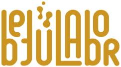 Betűlabor logó